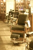 BarberShop--001
